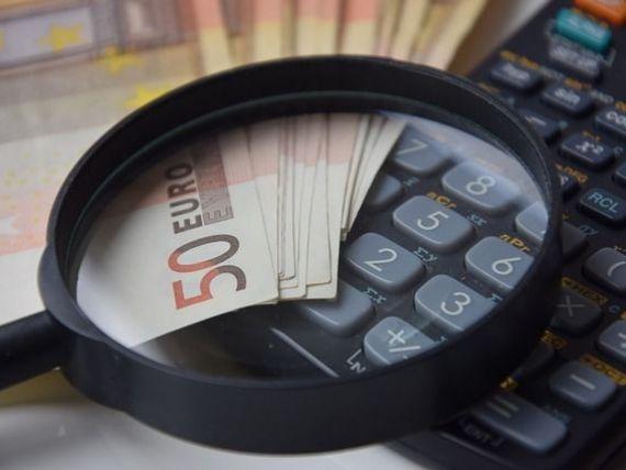Scrisoarea oamenilor de afaceri catre Guvern:  Va rugam sa mai adunati o data incasarile bugetare din ianuarie si februarie si sa faceti regula de trei simpla