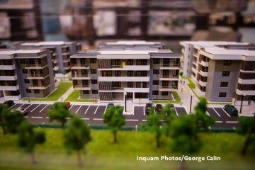 Ce platesc si ce primesc cei care se grabesc sa-si cumpere apartament din faza de proiect. Capcanele intinse de dezvoltatorii imobiliari