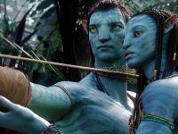 Un parc de distractii inspirat din filmul  Avatar  va fi inaugurat in reteaua Disney pe 27 mai