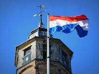 Conflictul diplomatic dintre Haga si Ankara escaladeaza. Rutte exclude posibilitatea ca Olanda sa ceara scuze Turciei