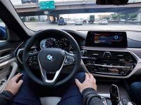 Masinile autonome vor cuceri lumea. Intel cumpara compania israeliana de tehnologie Mobileye, pentru 15,3 mld. dolari, cea mai mare achizitie din domeniu