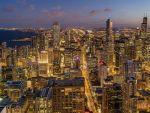 Bancile incep sa reduca finantarea proiectelor imobiliare din Europa, pentru prima oara din 2011