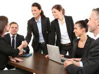 Compania care permite angajaților să lucreze când vor ei. Este prezentă și în România