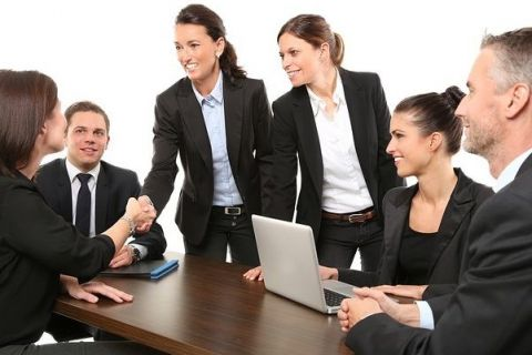 Cei mai doriti angajatori din Romania. Topul companiilor in care vor sa lucreze romanii
