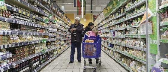 Brandul Billa dispare de pe piata locala. Cele 86 de magazine cumparate de Carrefour vor fi remodelate si redenumite Market