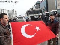 De ce se cearta Turcia si Olanda? Analiza scandalului fara precedent dintre cele 2 tari. Care sunt mizele politice