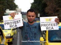 """Asociatia service-urilor auto cere presedintelui sa nu promulge noua lege a RCA. """"Este o lege a fricii! Dezbaterile din Parlament, caragialesti"""""""