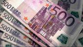 Romania pierde 2 mld. euro din fondurile UE alocate pentru 2017-2013. Corina Cretu: Rata de absorbtie va depasi 90%. Mai sunt 250 mil. euro pentru sistemul sanitar, dar nu sunt proiecte