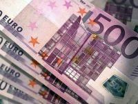 Veroniki Holding, deținută de moștenitoarea miliardarului Iosif Constantin Drăgan, intră pe piaţa de ambalaje din România cu o investiţie de 10 mil. euro