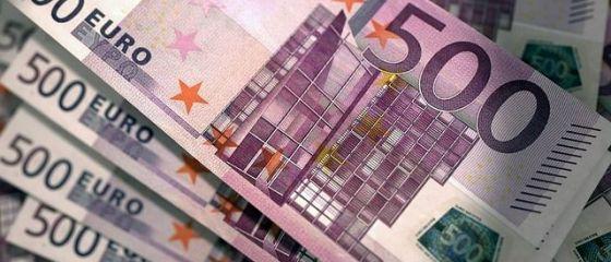 Băncile îi răspund lui Mișa, care le acuză că nu plătesc impozit: Sectorul bancar a traversat criza financiară fără ca statul român să cheltuiescă un leu. Aportul de capital al acționarilor a fost de 3,5 mld. euro