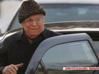 Dosarul  Revoluției . Parchetul General a extins urmărirea penală față de Ion Iliescu