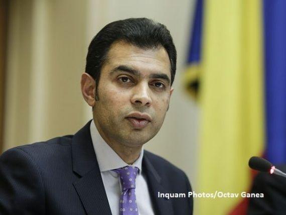 Dupa CE, si FMI critica dur politica economica a Guvernului de la Bucuresti:  Reducerile de taxe si impozite, majorarile de salarii si investitiille publice de calitate redusa ameninta realizarile din ultimii ani
