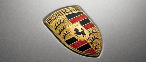Porsche Engineering face angajari la Cluj, oras pe care il considera un Silicon Valley al Europei. Ce specialisti cauta nemtii in Romania