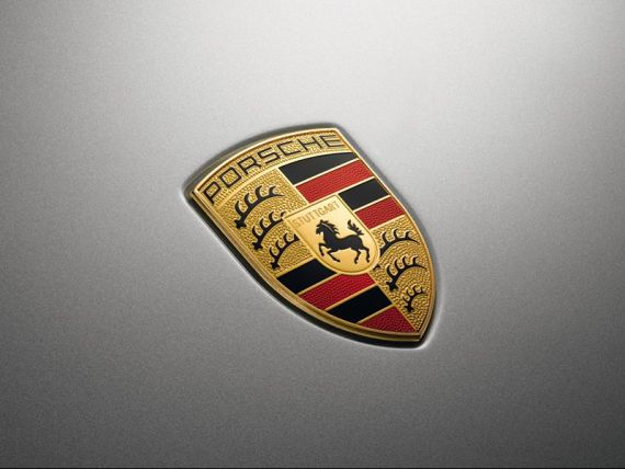 Porsche Engineering face angajari la Cluj, oras pe care il considera un Silicon Valley al Europei. Ce specialisti cauta nemtii in Romania