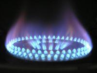 Romgaz:  Gazele vor fi mai scumpe iarna viitoare, din cauza majorării cotațiilor petroliere . Ministrul Energiei:  Nu-i adevărat!