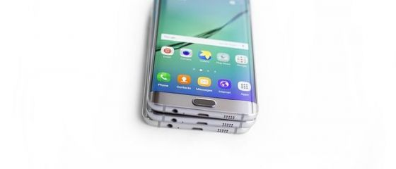 Galaxy S8, gadgetul cu care Samsung vrea sa dea lovitura, dupa retragerea varfului de gama anterior, Note 7. Cat va costa si cand va fi disponibil pe piata