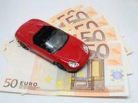 Fondul de Garantare a platit 177 milioane lei catre creditorii Astra, Carpatica si Forte, societati aflate in faliment