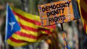 Mișcările de secesiune din Europa. Legătura dintre Catalonia și România