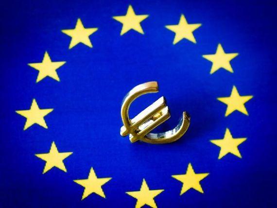 Dupa indepartarea pericolului unui potential  Frexit  si pe fondul incertitudiunilor generate de Brexit, un nou pericol ingrijoreaza pietele financiare: alegerile din Italia