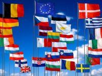 De la sase la 28 de state, in 60 de ani. Istoria UE, de la semnarea Tratatului de la Roma cu pagini goale, la Grexit, Brexit si amenintarea terorista