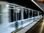 Metrorex ar putea trece in subordinea Primariei Capitalei, care cere Guvernului emiterea unui act normativ