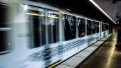 BERD alocă 300 mil. euro pentru construirea metroului până la Otopeni. Noua linie metrou va avea o lungime de 14,2 km şi 12 staţii