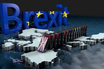 Creste tensiunea inaintea declansarii Brexitului. Bruxellesul, dispus sa negocieze la sange pentru drepturile cetatenilor UE. Juncker: Regatul Unit trebuie sa isi respecte angajamentele