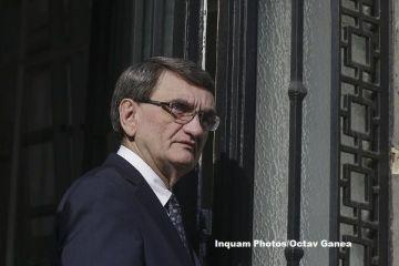 Avocatului Poporului demareaza o ancheta privind calitatea inferioara a alimentelor vandute in estul Europei, dupa protestul Cehiei, Ungariei, Poloniei
