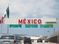 Douazeci de romani, blocati de 24 de ore intr-un autocar in Mexic, din cauza unor proteste violente. MAE a cerut politiei locale sa intervina