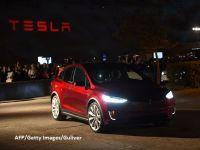 Tesla ajunge la arabi. Fondul Suveran de Investiţii din Arabia Saudită vrea să investească masiv în Tesla