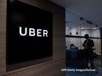 Uber se retrage din Danemarca, din cauza schimbarilor de legislatie. Serviciul de transport are probleme si in Germania, Marea Britanie si Franta