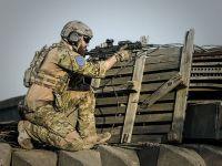 Experti rusi inspecteaza o instalatie militara din Romania, pentru  consolidarea increderii