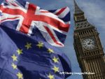 CE nu se aşteaptă la progrese suficiente în negocierea Brexitului, în octombrie. Discutarea viitoarei relații Bruxelles-Londra ar putea fi amânată