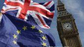 The Times: Germania, Franța și România cer blocarea negocierilor pentru Brexit, până la un acord pe tema drepturilor cetățenilor europeni
