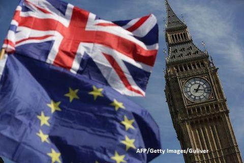 Autorul articolului 50, in baza caruia se face iesirea Marii Britanii din UE, cere ca Brexitul sa fie oprit imediat:  Consecintele dezastruoase devin din ce in ce mai clare in fiecare zi