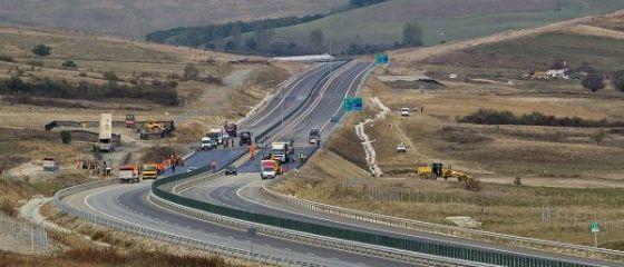 România ajută Ungaria să construiască autostrăzi, în timp ce noi stăm pe loc