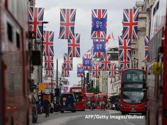 Prima lovitura pentru Londra, dupa declansarea Brexitului. UE blocheaza fuziunea dintre London Stock Exchange si Deutsche Boerse, tranzactie de 29 mld. euro