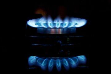 E.ON România: Preţul gazelor va creşte semnificativ iarna următoare, ca urmare a majorării cotaţiilor petroliere