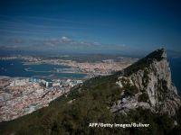 Dupa Scotia, M.Britanie se confrunta cu o noua problema teritoriala. Apartenenta Gibraltarului, negociata intre Londra si Madrid, dupa Brexit