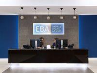 "Autoritatea Bancara Europeana ar putea fi gazduita de cea mai bogata tara din UE, dupa Brexit. Ce orase ""se bat"" pentru institutia europeana"