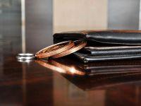 Comisia Europeana propune o pensie paneuropeana, care sa suplimenteze veniturile din sistemul public. Doar un sfert dintre europeni cotizeaza pentru o pensie facultativa