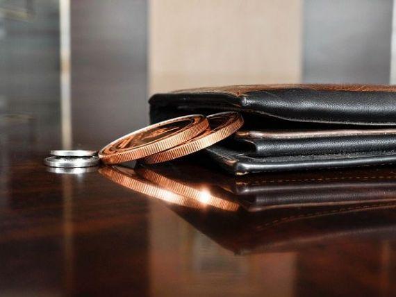 Premierul Dăncilă anunță noi majorări de venituri, de la 1 iulie. Cum va fi modificată legea pensiilor