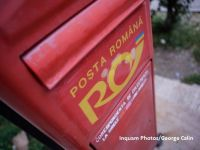 Poşta Română își întinerește parcul auto cu mașini Renault și Ford. Operatorul de stat cumpără 180 de autoutilitare cu 12,5 milioane de lei