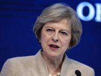 Theresa May:  O ieșire din UE fără un acord nu este sfârșitul lumii.  Alianța surpriză pe care o țintește Londra, după Brexit