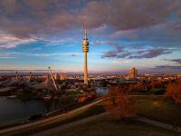 Germania, a doua destinatie turistica din Europa pentru romani. Cu cati bani contribuie turistii romani la cea mai mare economie din UE, comparativ cu vest-europenii