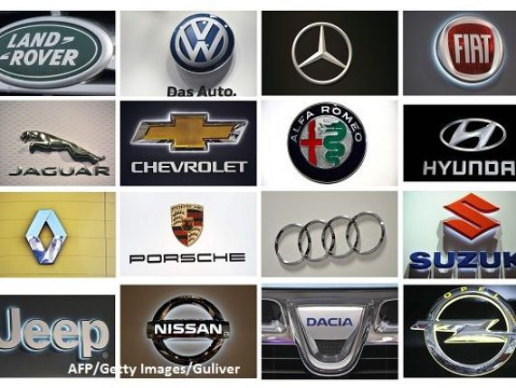 Dispar motoarele diesel. UE introduce reglementari dure in privinta emisiilor poluante, pentru a preveni repetarea un nou scandal Volkswagen