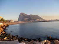 Cresc tensiunile in Gibraltar, in contextul Brexitului. Britanicii ii acuza pe spanioli de incursiuni ilegale in apele teritoriale