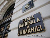 Profitul BNR s-a prabusit in 2016. Banca centrala a castigat 124,6 mil. lei anul trecut, de sase ori mai putin fata de 2015