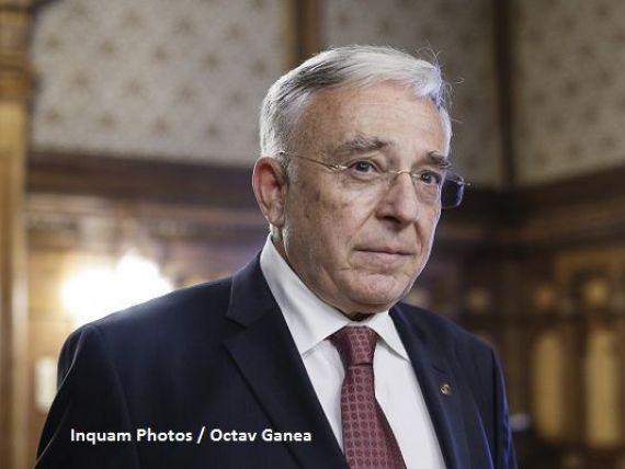Afacerile casei de vinuri a lui Mugur Isarescu au crescut cu 14%. Guvernatorul BNR are 40 ha de vita-de-vie in Dragasani si vinde noua sortimente