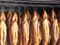 Novacul afumat din Tara Barsei este al patrulea produs romanesc recunoscut in UE